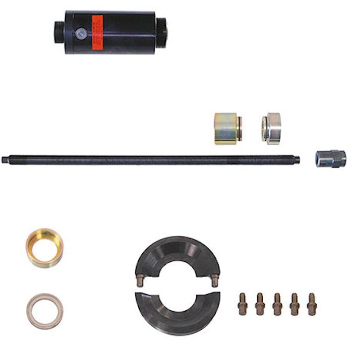 Radlager-Werkzeug Polo / Fabia