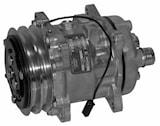 Kompressor 12V SD5H09 rem A2