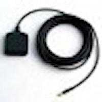 SNOOPER S7000 GPS antenn