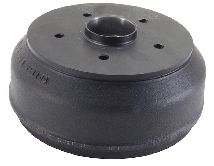 Bromstrumma knott 200x50 mm112