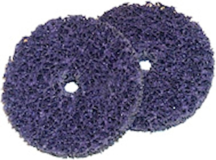XT Purple 150 x 13 mm