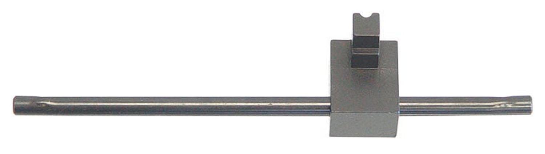 Nyckel