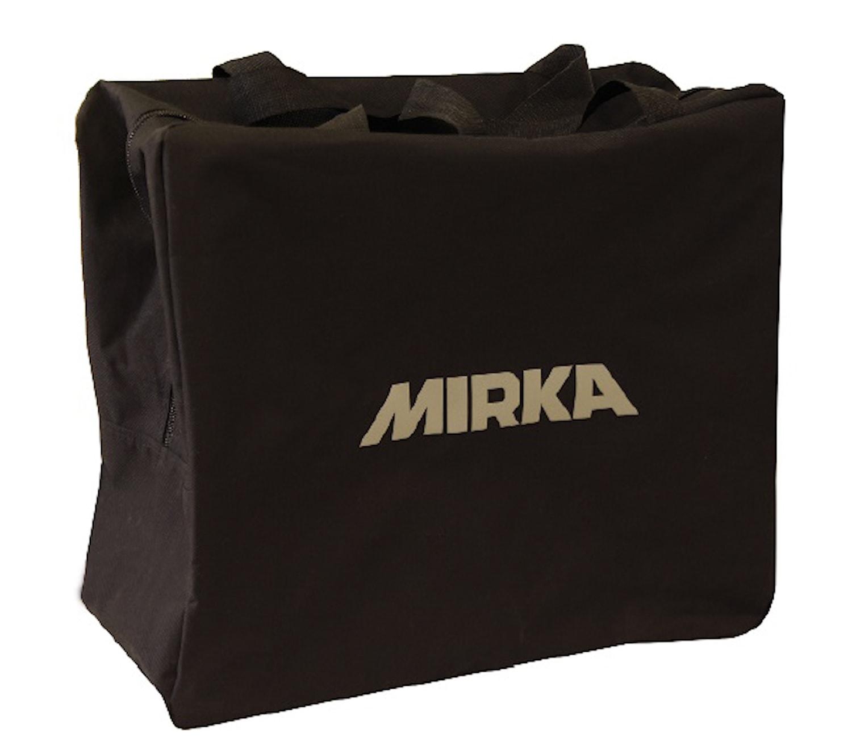 Mirka DEROS 680CV 150mm kit