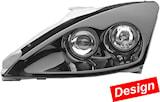 Strålk.sats Xenon/Xenon Ford