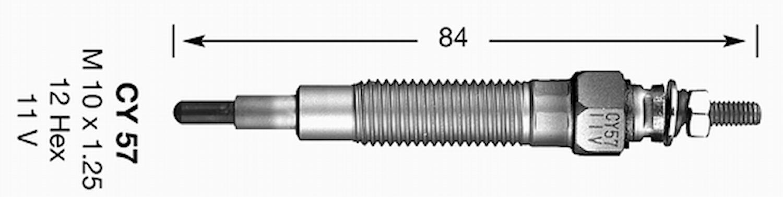 Glöd-D-power-Keramik(CY57)
