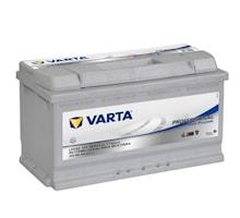 Batteri LFD90 Prof. DC