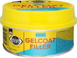 Gelcoat filler junior 130ml