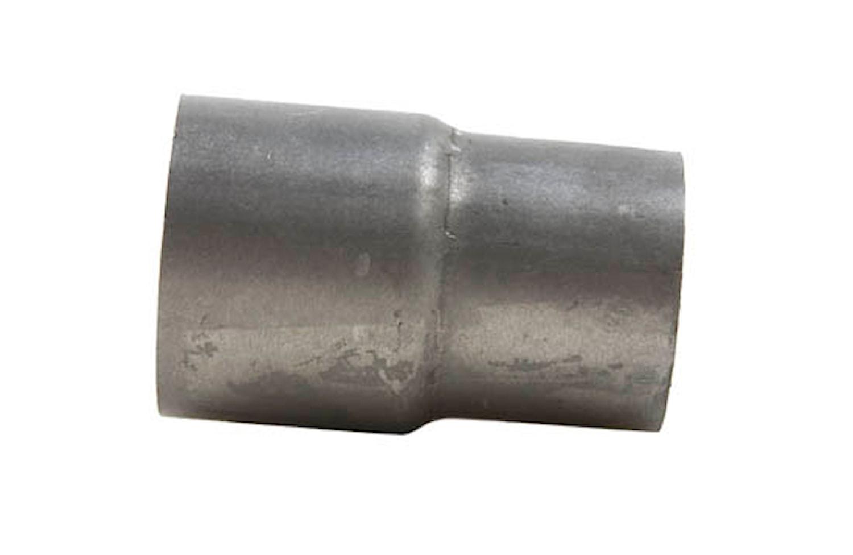 Steghylsa 48/44 mm