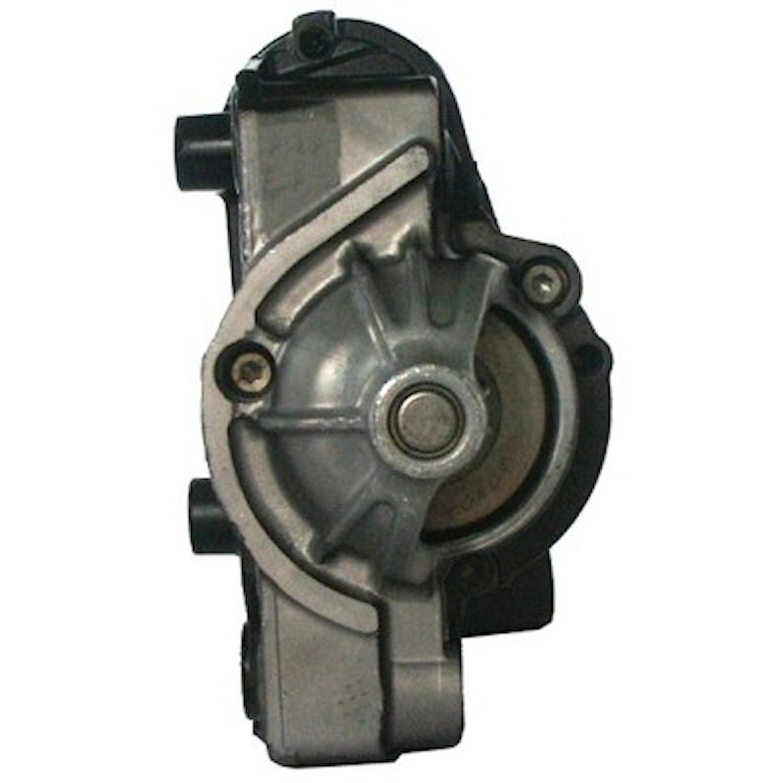 Startmotor utbytes 12V/1.3kW