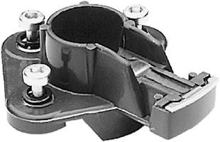 Rotor