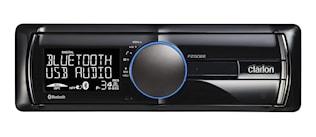 Bilstereo Radio/USB/BT