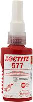 Loctite 577  50ml bälgflaska