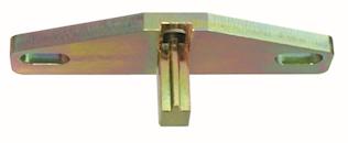 Hållverktyg för svänghjul 1.8