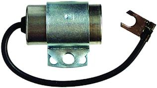 Kondensator/GM V8