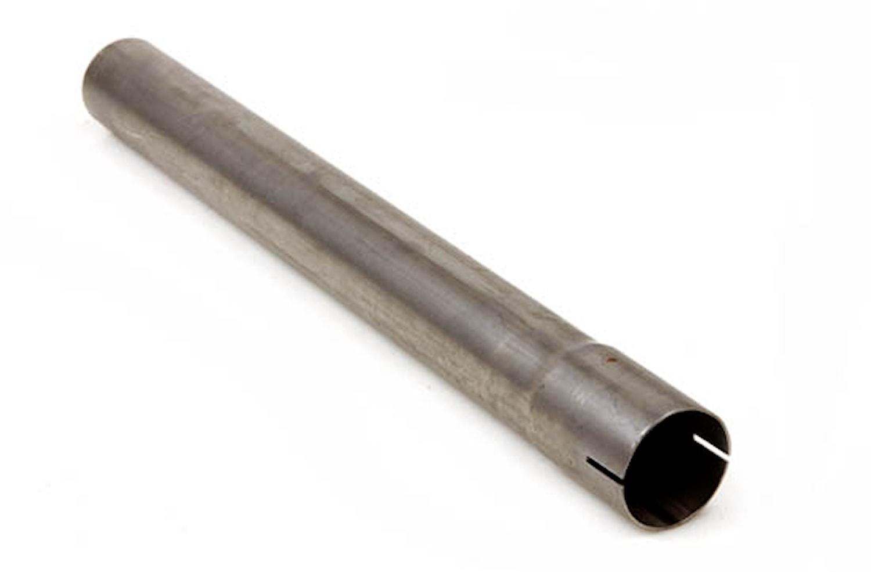 Stålrör 500 mm 2 tum