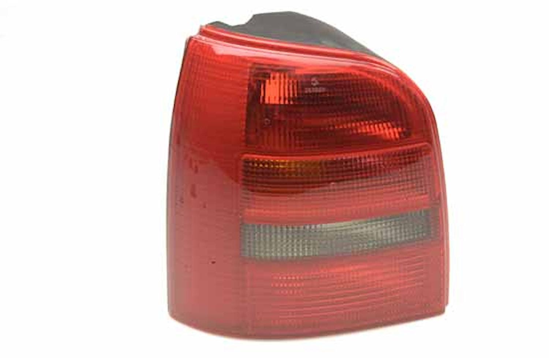 Lyktinsats hö för bakl Audi A4