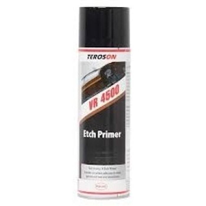 Etch primer 500 ml spray
