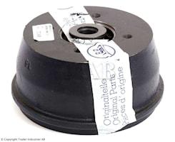 Bromstrumma bpw 170x40 komp100