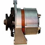 Generator utbytes 12V/33A