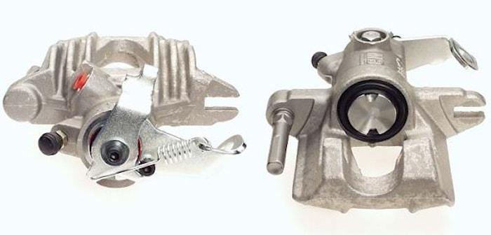 Bromsok Bosch 34mm