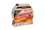Loctite 5080 50m fix/rep. tape