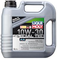 Special Tec AA 10w30 4l