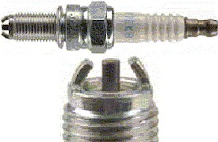 4455-MC-/Mopedstift-Standard
