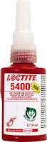 Loctite 5400 Gängtätning 50ml