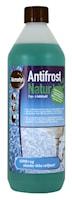 Kylarvätska Antifrost Natur