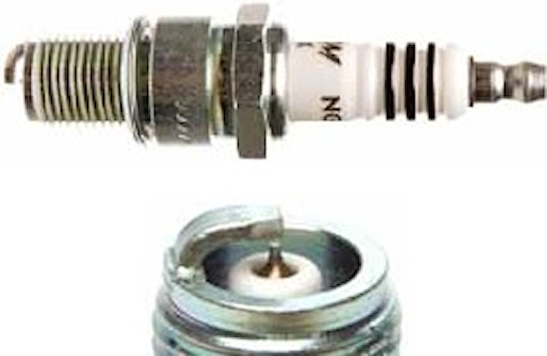 6801-MC-/Mopedstift-Iridium IX