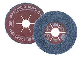 XT Purple 115 x 22 mm