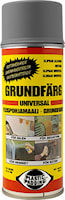 Grundfärg Grå Spray 400ml