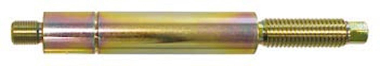 Dragbult typ B, M12x1,5