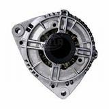 Generator utbytes 12V/130A