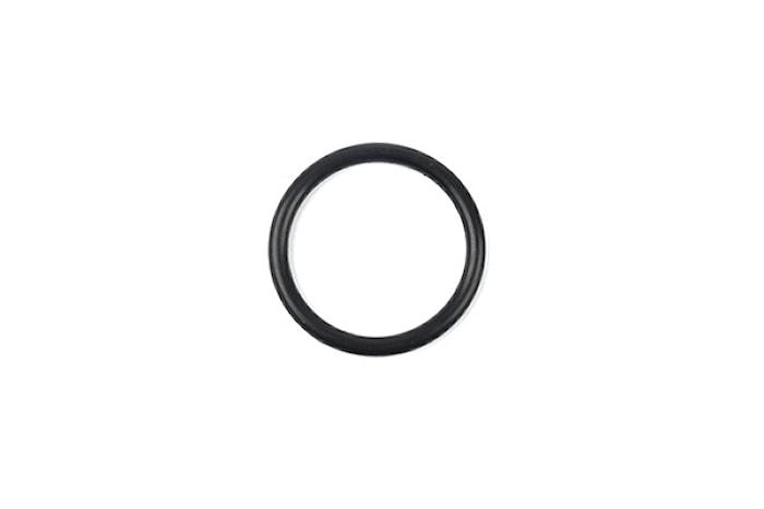 O-ring 32,2x3