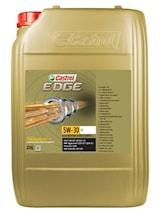EDGE Ti 5W-30 LL 20l