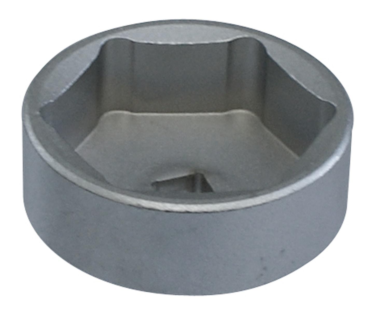 Filternyckel, nyckelvidd 46
