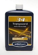 Topguard 34s 1L