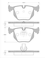 Belägg HP T1563