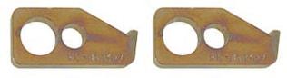 Låsverktyg för svänghjul, par
