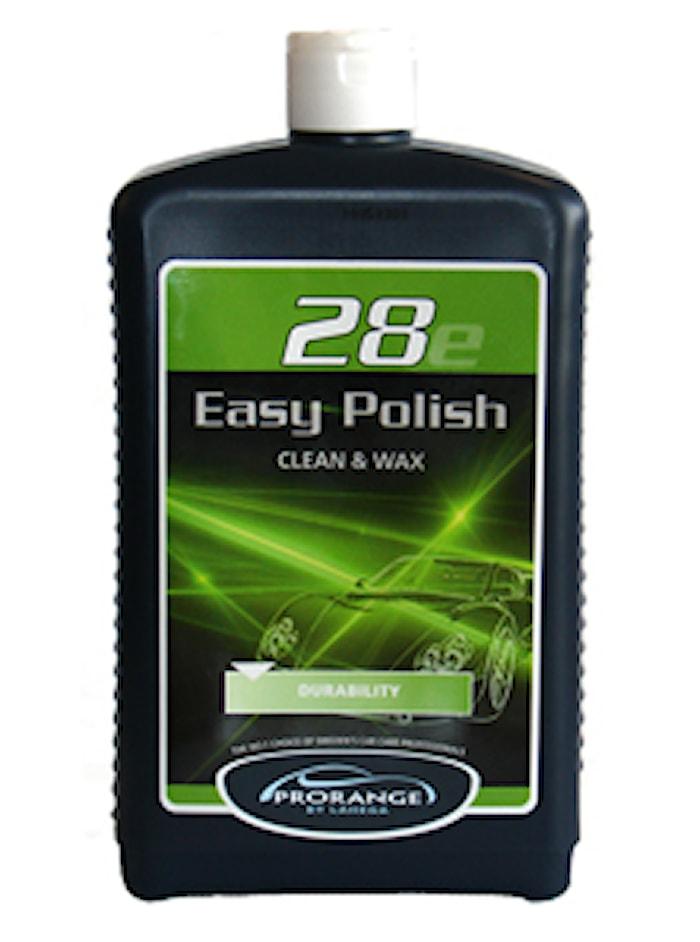 Easy Polish 28e 1L