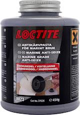 Loctite 8023 453g penselburk
