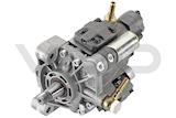 CR-Pump K9K EU4