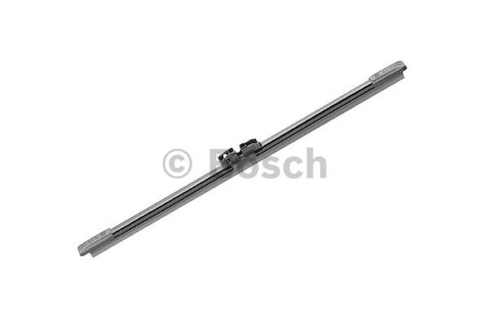 Flatblade A250H