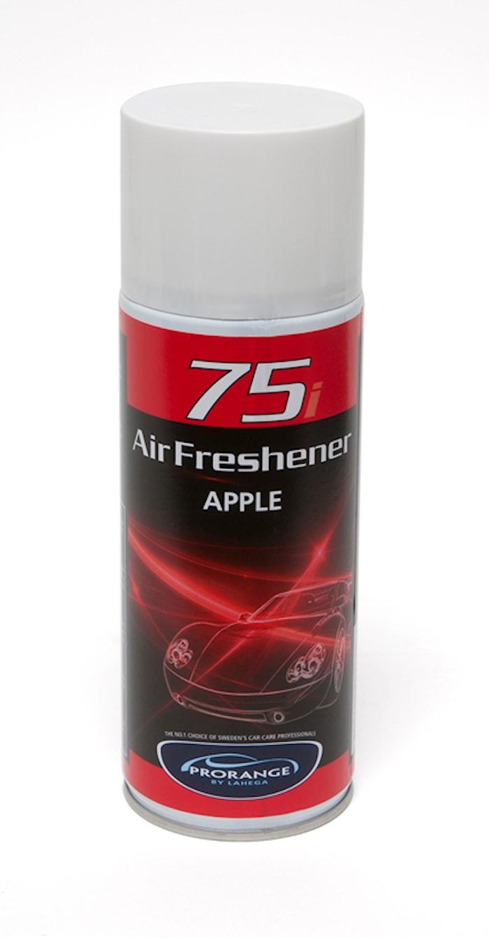 Air Freshener 75i