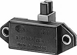 Laddregulator BO 28V för 32mm
