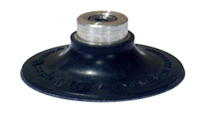 Rondellhållare Roloc 75mm