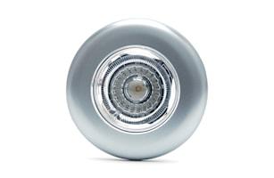 Innerbelysning 5V. LED+Celis