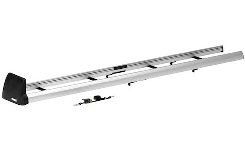 Laststopp tak förlängning Pro