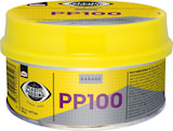 PP 100 180ML BURK